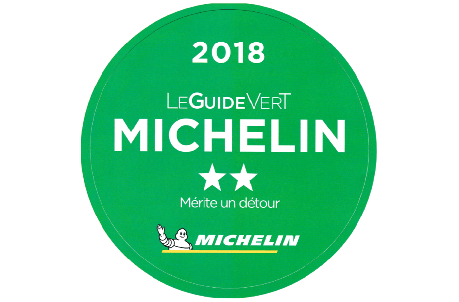 Guide-vert-Michelin_2018