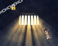 Visuel escape game site